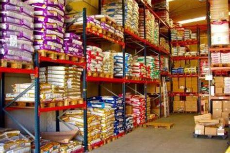 distribuidora de alimentos distribuidora de alimentos negocios en florida compra y