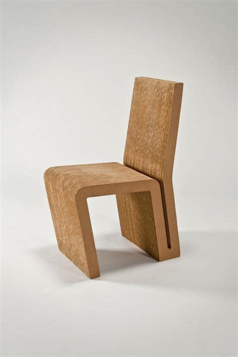 Stuhl Esszimmer Design 419 by Side Chair By Frank Gehry Architecture Gehry
