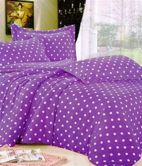 best fabric for bed sheets best fabric for bed sheets colourful fabrics one bed sheet