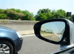 Lexus Blind Spot Monitor Lexus Blind Spot Monitor System Images Test Drive 2013