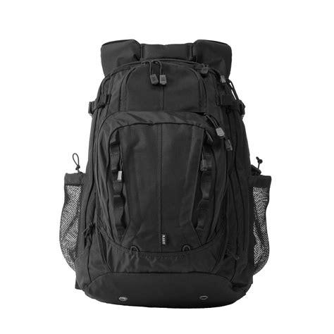 Laptop Bag 5 11 5 11 tactical covrt 18 tactical backpack