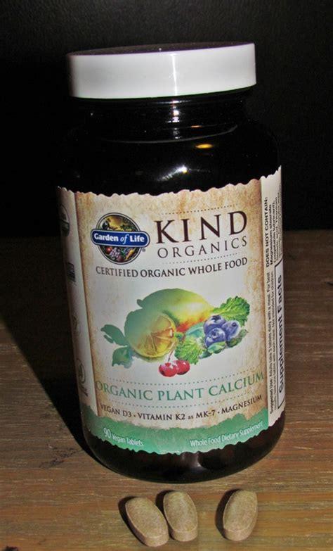 Garden Of Calcium Reviews Garden Of Plant Calcium Review Powered By