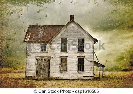 how do you buy an abandoned house abandoned house clipart