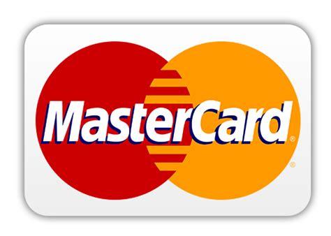 kreditkarte hotline mastercard lukashof genussmanufaktur l 246 ffelweise zum gl 252 ck