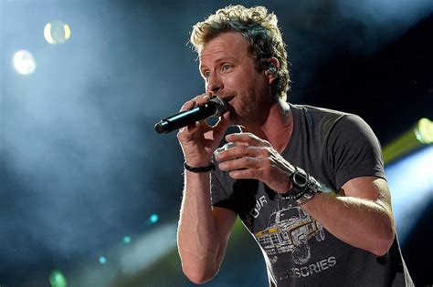 dierks bentley dierks bentley dierks bentley what the hell did i say listen