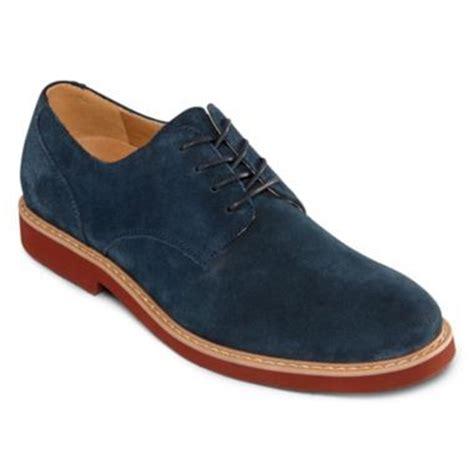st john s bay 174 hton mens casual shoes found at