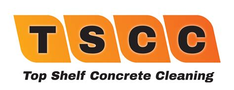 Top Shelf Services by Top Shelf Concrete Cleaning Top Shelf Cleaning