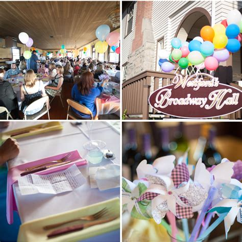 themes in the film up bellingham wedding pictures up themed wedding broadway
