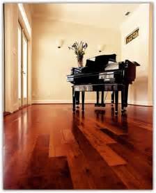Piano Hardwood Floor by Cherry Hardwood Flooring Blackford And Sons Plank Floors