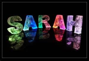 Pics photos name sarah name name sarah name