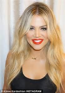 Light Skin Face Khloe Kardashian Face Swaps With Gigi Hadid And Oddly She