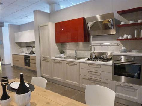 cucina ciliegio moderna veneta cucine moderna in laminato rovere link e laccato