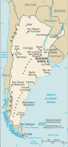 Index of Argentina-related articles - Wikipedia Q Cup