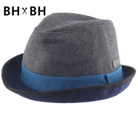 get cheap derbies hat aliexpress alibaba