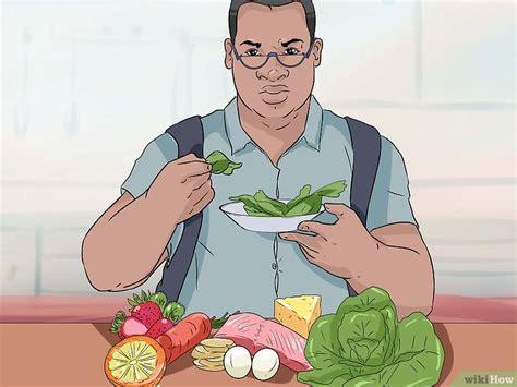 alimenti ipocalorici sazianti 3 modi per perdere peso senza fare attivit 224 fisica