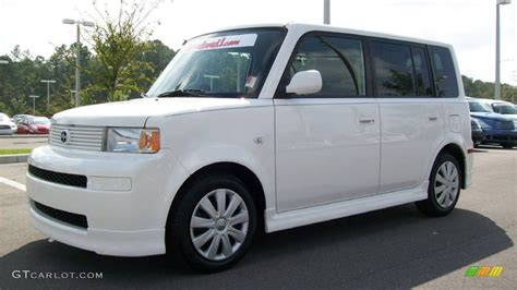 vehicle repair manual 2005 scion xb parental controls service manual installing tps on a 2005 scion xb 2005 scion xb pictures cargurus