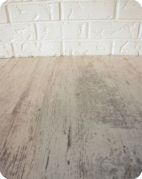 Distressed Concrete Floors - distressed white washed look laminate flooring all