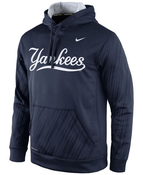 Hoodie The Yankess by New York Yankees S Sweatshirts Sweater Vest