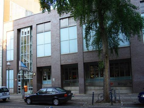 bäder in berlin ingeborg bachmann bibliothek berlin de