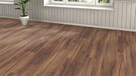 Italian Wood Flooring by Italian Walnut Laminate Flooring Wood Floors
