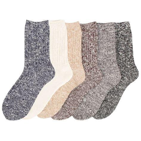 dog boat socks top 25 ideas about boot socks on pinterest cozy socks