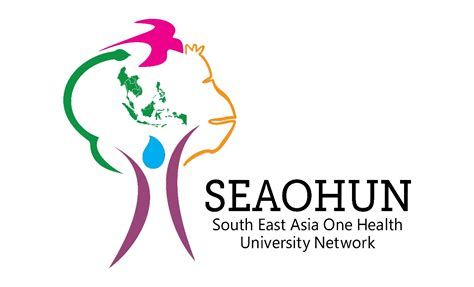 Mba Scholarships For Myanmar Students by Seaohun Scholarships For Graduate Students 2017 World