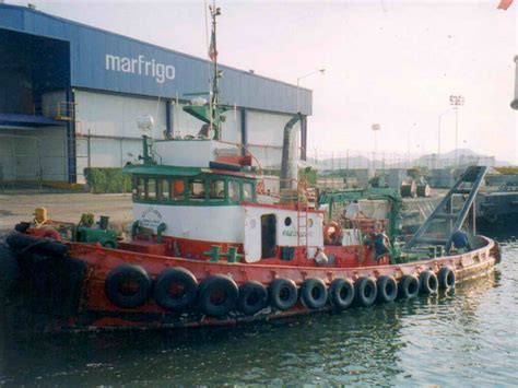 tugboat dimensions tugboat for sale