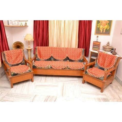 sofa back cover sofa cover set fk 5 seater velvet set of 18 sofa cover