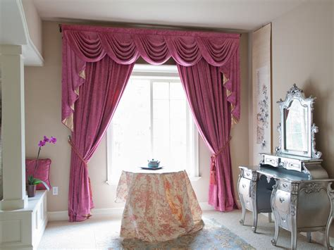 coachfactoryoutletmapnet 100 valance curtains for bedroom nurse resume valance curtains for bedroom bedroom at real estate