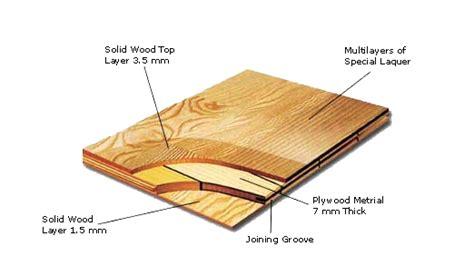 Wood Floor Section by Engineered Oak Flooring Engineered Free Engine Image For