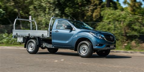 mazda truck 2016 2016 mazda bt 50 xt 4x2 review caradvice