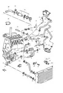 5 best images of 2004 volkswagen passat engine diagram 2003 vw passat 1 8 vacuum hose diagram