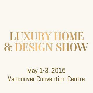 luxury home design show vancouver home renovation ideas from home and decor magazine vancouver