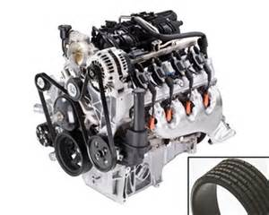 solved i need a diagram for installing a serpentine belt