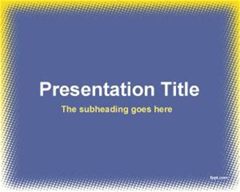 presentation templates for job interview interview powerpoint template free powerpoint templates