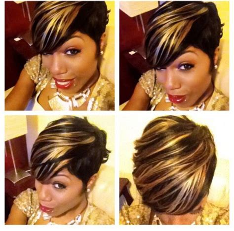 Pictures Of 27 Weave Hairstyles by Pictures Of 27 Weave Hairstyles Hairstyle 2013
