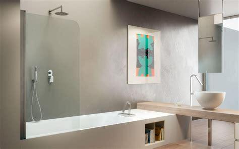 parete doccia prezzi pareti doccia sopravasca la tua doccia nella vasca