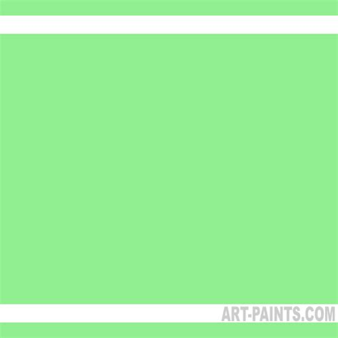 light green paint light green brite mark medium paintmarker marking pen