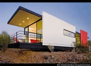 11 small eco homes that live large photos ideas on living large urban style build small live