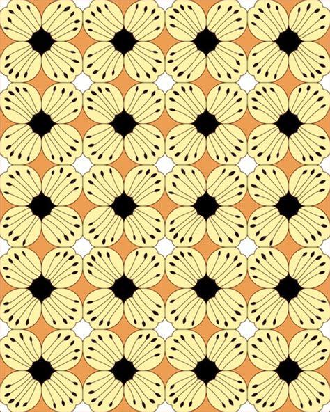 pattern batik kawung batik pattern kawung prabu