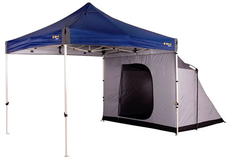 oztrail awning tent oztrail gazebo portico 3 0 bundy outdoors