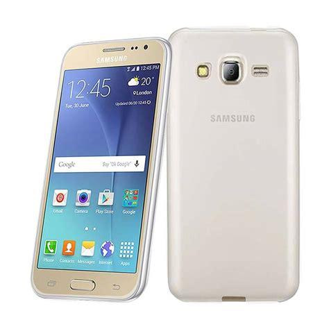 Samsung Galaxy Prime Softcase Ultrathin Ume jual ume tpu softcase casing for samsung galaxy j2 prime transparent harga kualitas