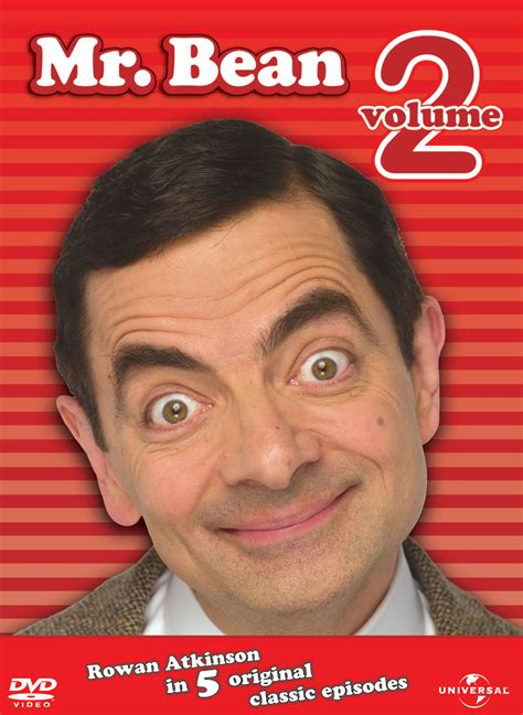 film gratis mr bean mr bean 2 hindi dubbed movie watch online watch