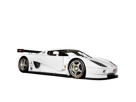 Koenigsegg Ccgt Top Speed Ama1 With Cvk Part 3 Racing And Technology