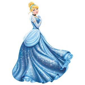 Prepasted Wall Murals cinderella glamour giant removable wall decal with glitter