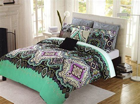 max studio comforter set the world s catalog of ideas