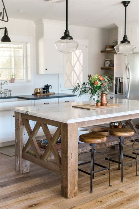 large kitchen island ideas kitchen kitchen island ideas with seating large kitchen