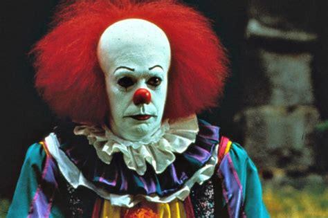film 2017 horreur voici les 10 films d horreur 224 voir 224 tout prix en 2017