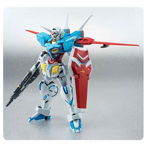 g gundam figures gundam reconguista in g gundam g self robot spirits figure