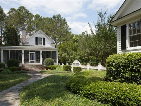 ford plantation real estate the only real estate company beautiful ford plantation estate cottage with lakeside views